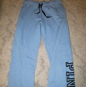 Victorias Secret PINK Boyfriend Pants